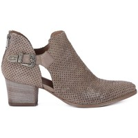 Buty Damskie Low boots Juice Shoes TRONCHETTO PAMPLONA    147,9