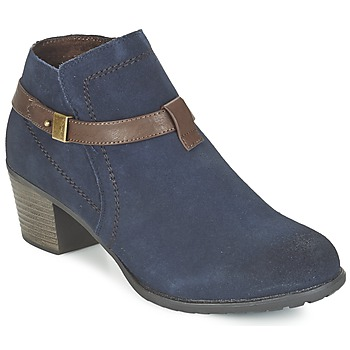 Botki Hush puppies MARIA