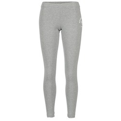Legginsy adidas Originals TIGHTS