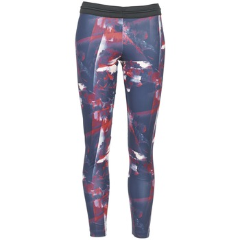 Legginsy adidas Originals FLOWER TIGHT