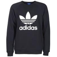 Bluzy adidas Originals TREFOIL CREW