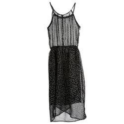 Sukienki krótkie Kling LE PRINCE