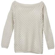 Swetry BCBGeneration 617223