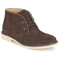 Buty za kostkę Cool shoe DESERT BOOT