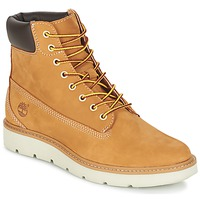 Buty za kostkę Timberland KENNISTON 6IN LACE UP