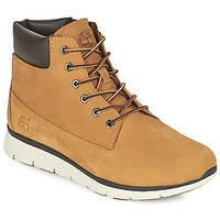 Trampki wysokie Timberland KILLINGTON 6 IN