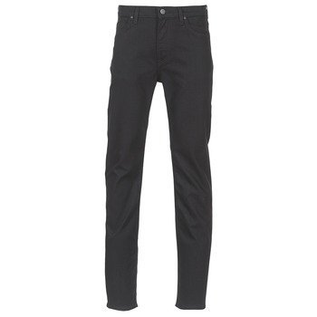 Jeansy slim fit Lee RIDER