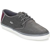Buty żeglarskie Lacoste SEVRIN 316 3