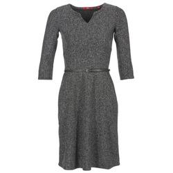 Sukienki krótkie S.Oliver JESQUE