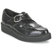 Derby TUK POINTED CREEPERS