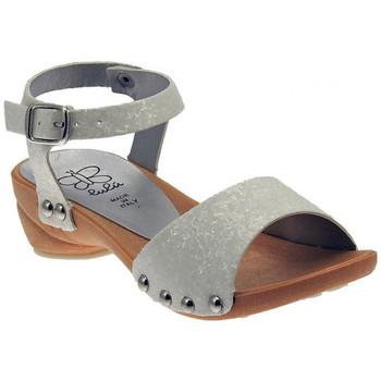 Buty Damskie Sandały Lulu