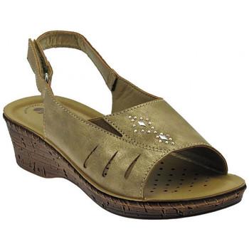 Buty Damskie Sandały Inblu
