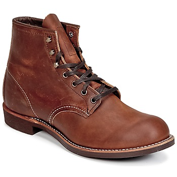Buty Red Wing BLACKSMITH