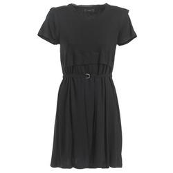 Sukienki krótkie Diesel D LETO