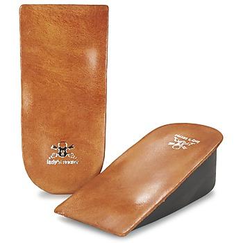 Dodatki Damskie Akcesoria do butów Lady's Secret TALONNETTE GALBANTE 4CM Beżowy