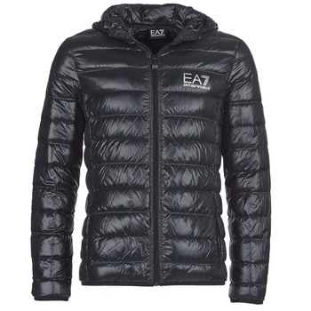 34915c90002d5 EMPORIO ARMANI EA7 - Buty EMPORIO ARMANI EA7 - Bezpłatna dostawa w ...