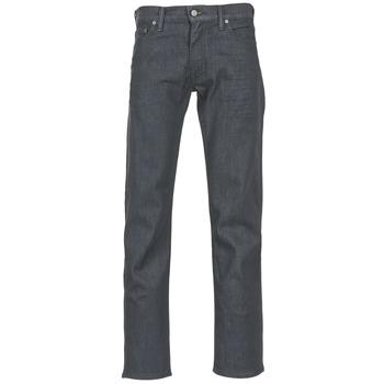 tekstylia Męskie Jeansy straight leg Levi's 504