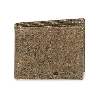 Portfele Arthur & Aston RAOUL