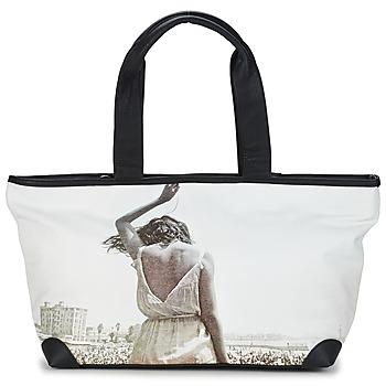 Torby shopper Kothai MICRO GIRL