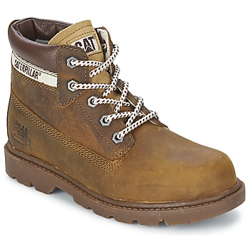 Buty za kostkę Caterpillar COLORADO PLUS