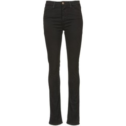 Jeansy slim fit Acquaverde TWIGGY