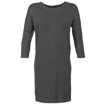 tekstylia Damskie Sukienki krótkie Vero Moda GLORY Szary