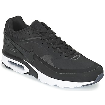 Trampki niskie Nike AIR MAX BW ULTRA