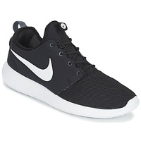 Trampki niskie Nike ROSHE TWO