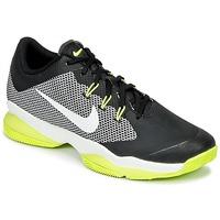 Buty Męskie Tenis Nike AIR ZOOM ULTRA Czarny / Żółty