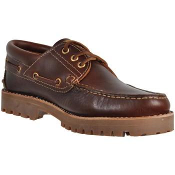 Buty żeglarskie Camper NAUTICO