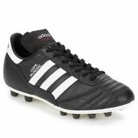 Buty Męskie Piłka nożna adidas Performance COPA MUNDIAL Czarny / Biały