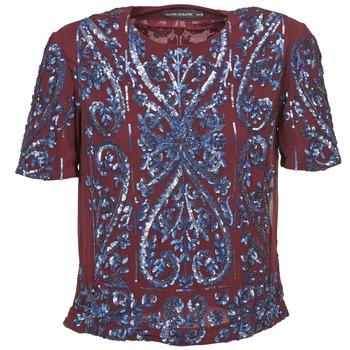 Bluzki Antik Batik NIAOULI