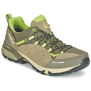 Buty Tecnica T-CROSS LOW GORETEX