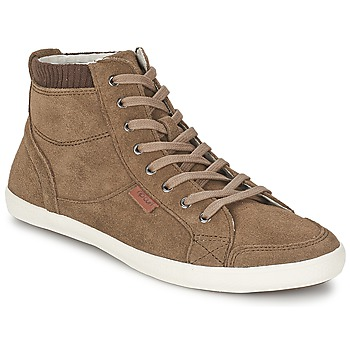 Buty Damskie Trampki wysokie Rip Curl BETSY HIGH TAUPE