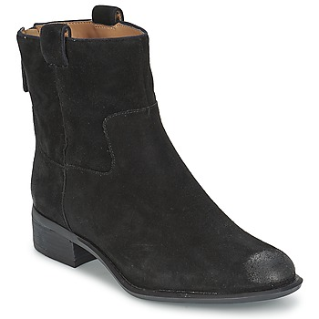 Buty Nine West JARETH