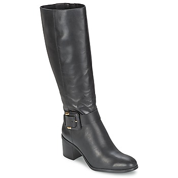 Buty Nine West OTIS