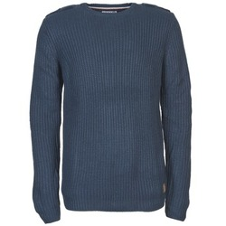 tekstylia Męskie Swetry Mr Marcel PIAMOR MARINE