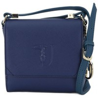 Torby Damskie Torby Trussardi FLAP 8036 Multicolore