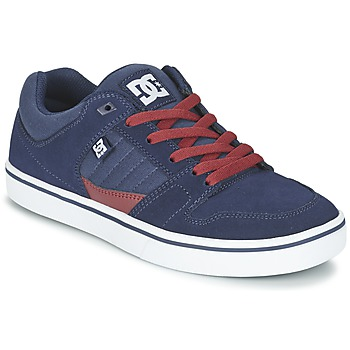 Buty DC Shoes COURSE 2 M SHOE NVY