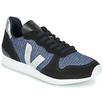 Buty Veja HOLIDAY LOW TOP