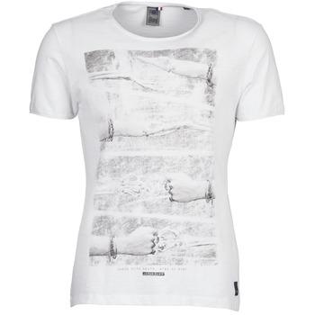 T-shirty z krótkim rękawem Le Temps des Cerises TAPLA