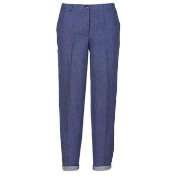 Spodnie z pięcioma kieszeniami Armani jeans JAFLORE