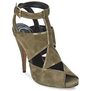 Sandały Etro 3025