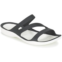 Sandały Crocs SWIFTWATER SANDAL W