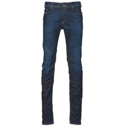 Jeansy slim fit Diesel SLEENKER