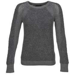 Swetry Diesel M-EGON