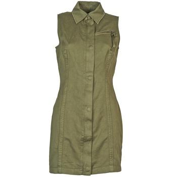 Sukienki krótkie Diesel D-NAOMIE