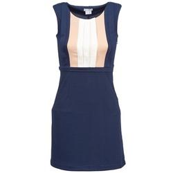 Sukienki krótkie Kling SOROLLA