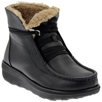 Buty Damskie Śniegowce FitFlop