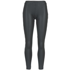 Legginsy adidas Originals LEGGINGS